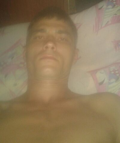 Фото мужчины Андрей, Астрахань, Россия, 37