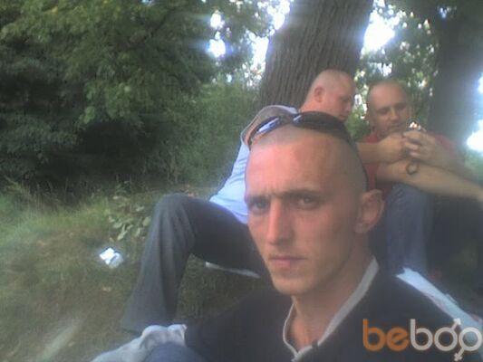 Фото мужчины lises77, Барановичи, Беларусь, 40