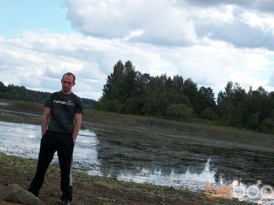 Фото мужчины johny, Рига, Латвия, 32