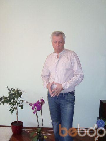 Фото мужчины petergab, Киев, Украина, 56