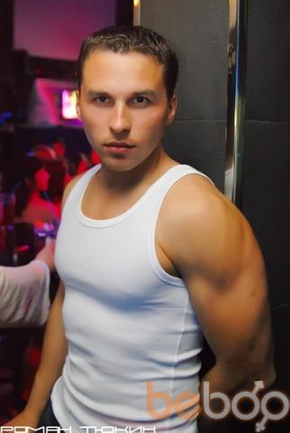 Фото мужчины flydenimys, Москва, Россия, 30
