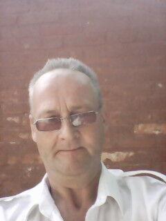 Фото мужчины Вадим, Краснодар, Россия, 47