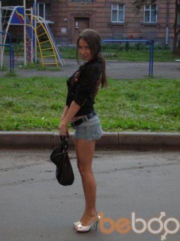 Фото девушки Laska, Симферополь, Россия, 32