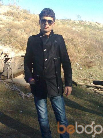 Фото мужчины Juma, Ашхабат, Туркменистан, 31