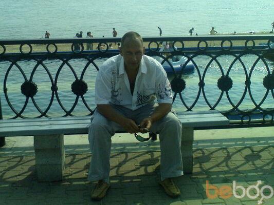 Фото мужчины Sergey, Хабаровск, Россия, 50