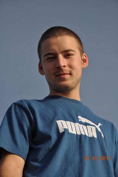 Фото мужчины Ринат, Алматы, Казахстан, 25