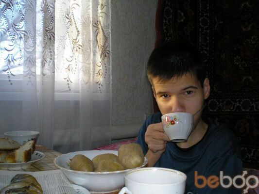 Фото мужчины maleccul, Челябинск, Россия, 28