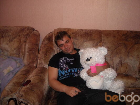 Фото мужчины Makcimuc111, Гомель, Беларусь, 31
