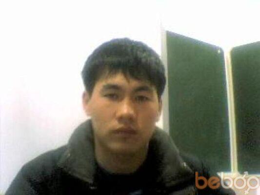 Фото мужчины Baxa000, Шымкент, Казахстан, 33