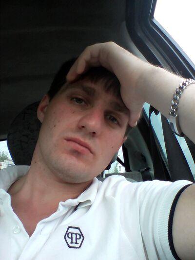 Фото мужчины Евген, Волгоград, Россия, 23