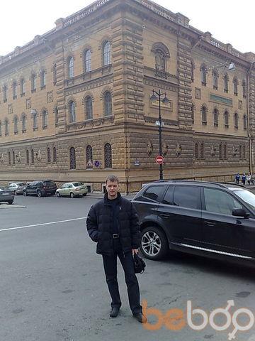 Фото мужчины MadoX, Санкт-Петербург, Россия, 37