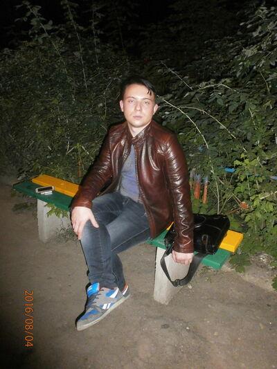 Фото мужчины виктор, Тула, Россия, 20