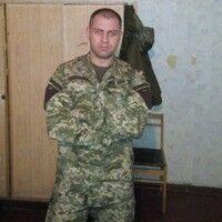 Фото мужчины Вова, Варшава, США, 36