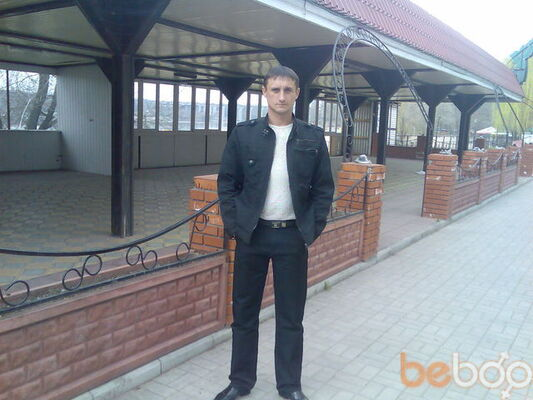Фото мужчины altksandr03, Запорожье, Украина, 40