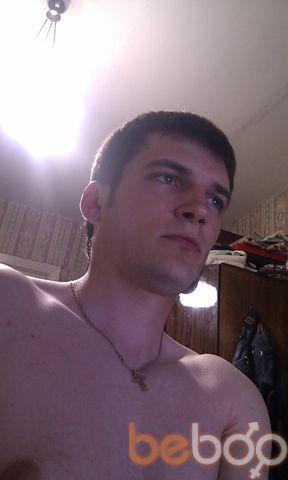 Фото мужчины voff4eg, Гродно, Беларусь, 30