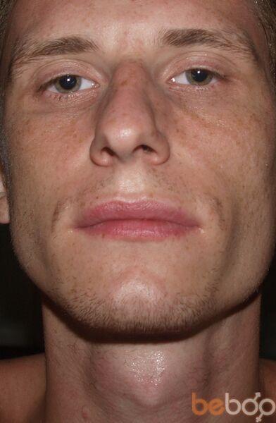 Фото мужчины igor, Андреевка, Украина, 31