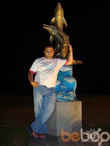 Фото мужчины amiko, Батуми, Грузия, 38