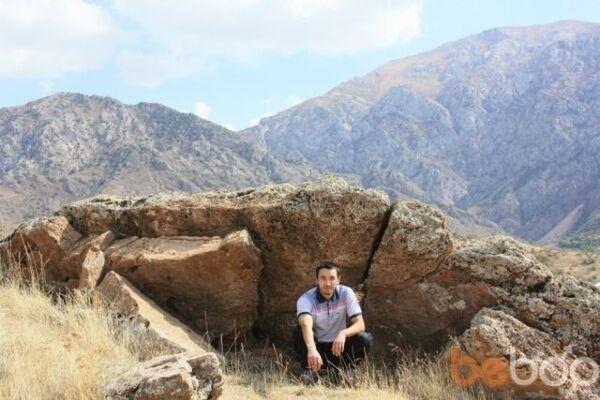 Фото мужчины SAKEN, Шымкент, Казахстан, 29