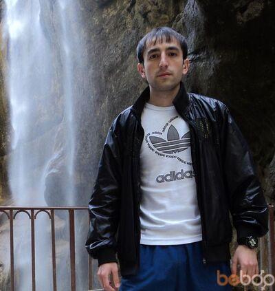 Фото мужчины MAXI, Нальчик, Россия, 30