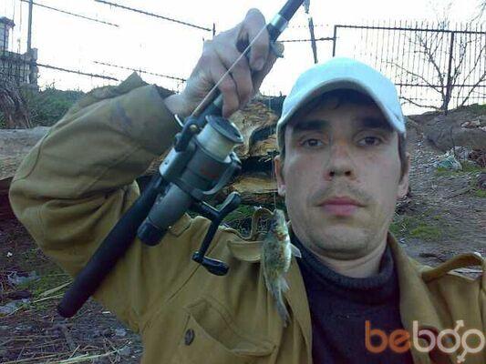 Фото мужчины olegion, Шевченкове, Украина, 43