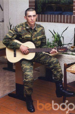 Фото мужчины Pozitivchik, Иваново, Россия, 26