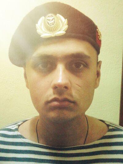 Фото мужчины Dmitriy, Симферополь, Россия, 27