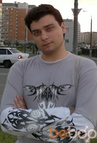 Фото мужчины jamfores, Москва, Россия, 29