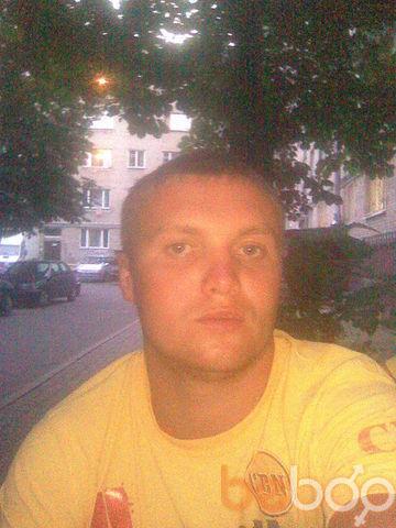 Фото мужчины isaenko76300, Минск, Беларусь, 32
