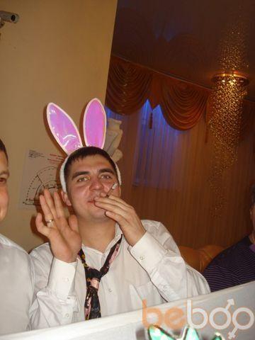 Фото мужчины Sstvol, Уфа, Россия, 33