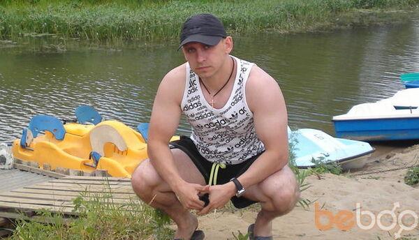 Фото мужчины 9999, Петропавловск, Казахстан, 39