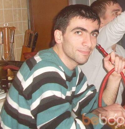 Фото мужчины Ованес, Днепропетровск, Украина, 32