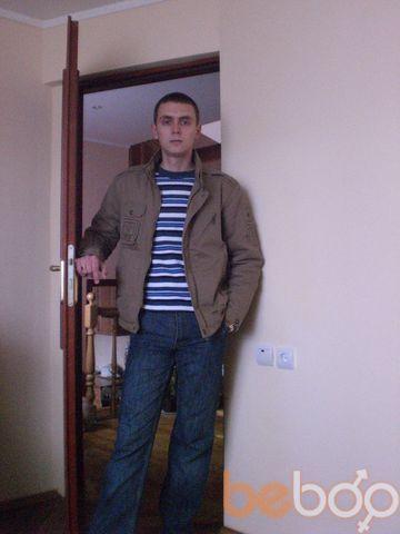 Фото мужчины Foedari, Мариуполь, Украина, 32