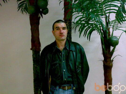 Фото мужчины victar, Кишинев, Молдова, 44