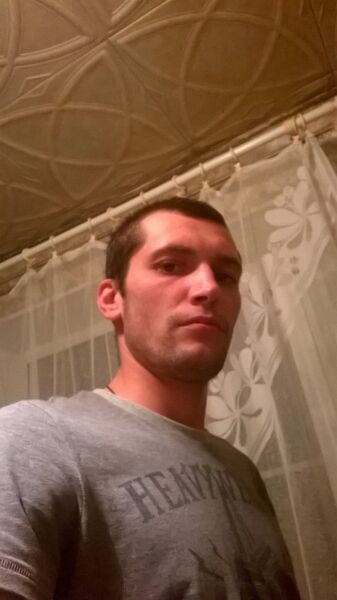 Фото мужчины Сережа, Петродворец, Россия, 28