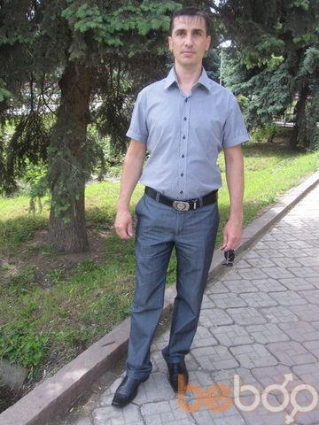Фото мужчины sotka, Бишкек, Кыргызстан, 39