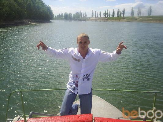 Фото мужчины cfcf, Тирасполь, Молдова, 35