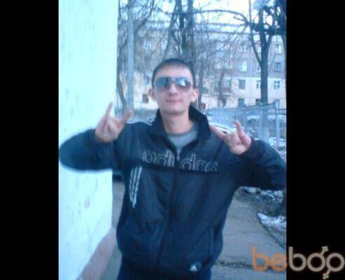 Фото мужчины Татарин, Уфа, Россия, 32