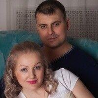 Фото мужчины Денис, Красноярск, Россия, 31
