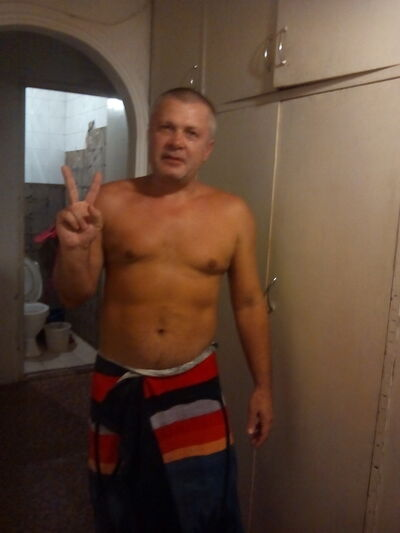 Фото мужчины Александр, Ростов-на-Дону, Россия, 41