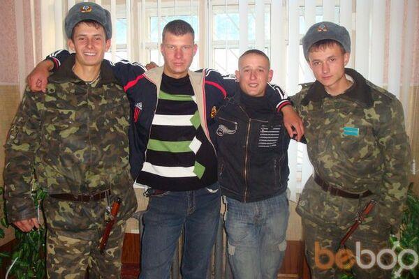 Фото мужчины wolfak47, Севастополь, Россия, 27