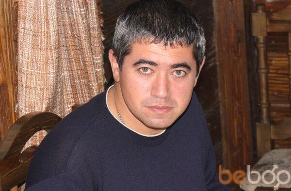 Фото мужчины wwww, Алматы, Казахстан, 40