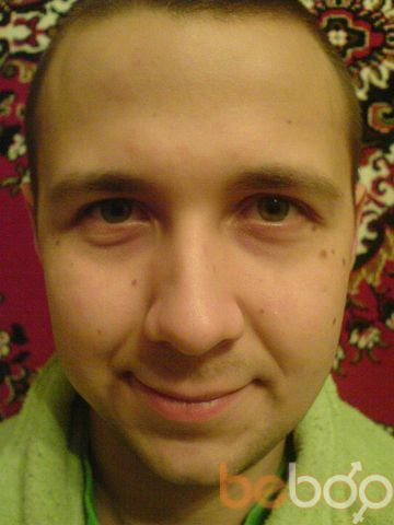 Фото мужчины antos134, Харьков, Украина, 30