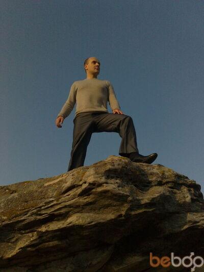Фото мужчины Петр, Волга, Россия, 34