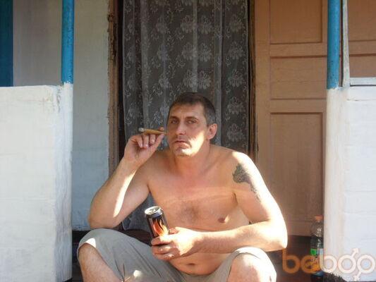Фото мужчины безумный, Ровеньки, Украина, 42