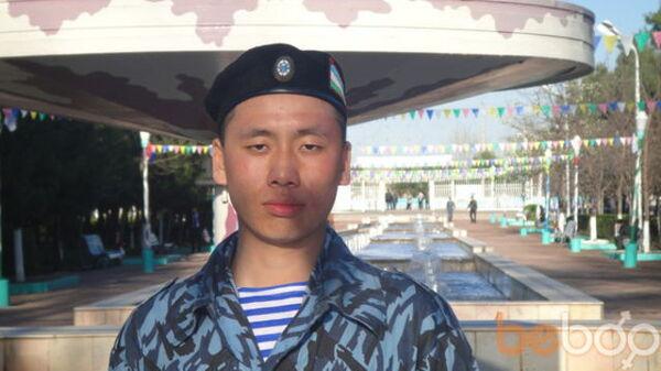 Фото мужчины Fableman, Ташкент, Узбекистан, 28