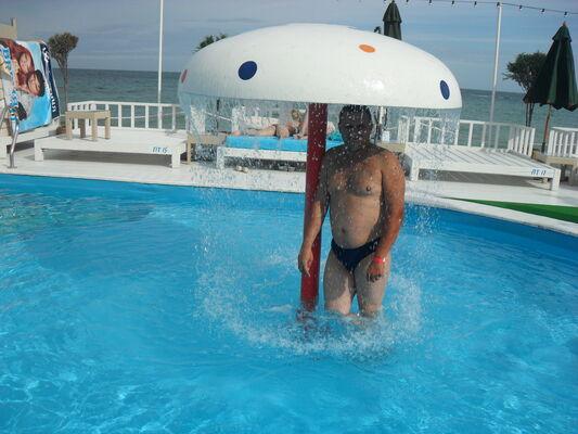 Фото мужчины Иван, Тирасполь, Молдова, 38