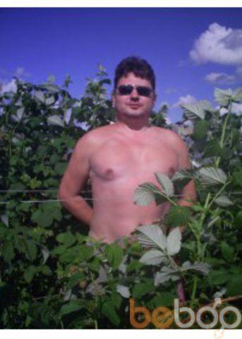 Фото мужчины Алекс, Томск, Россия, 46