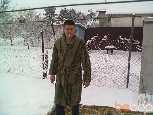 Фото мужчины vasa, Сочи, Россия, 37