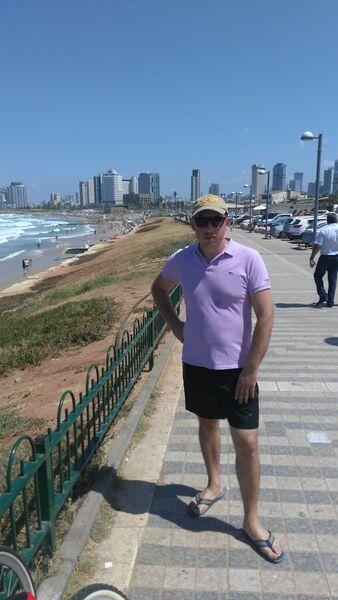 Фото мужчины Илья, Rishon LeZiyyon, Израиль, 35