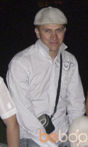 Фото мужчины Aleksandr, Черногорск, Россия, 32